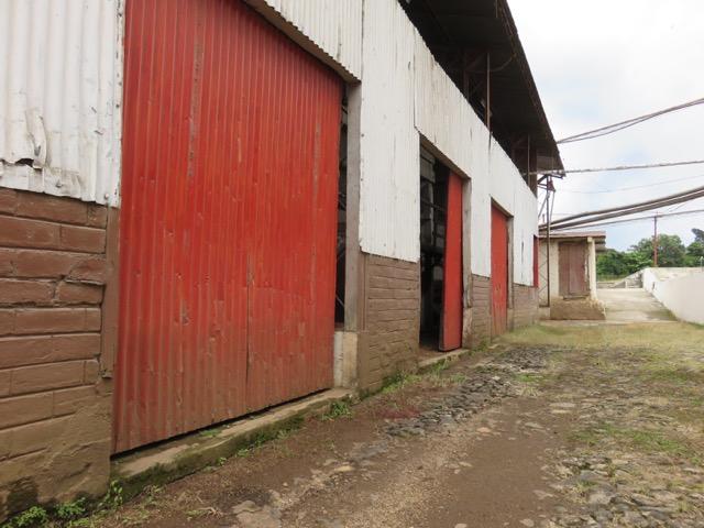El Carmen Estates - 11 of 27