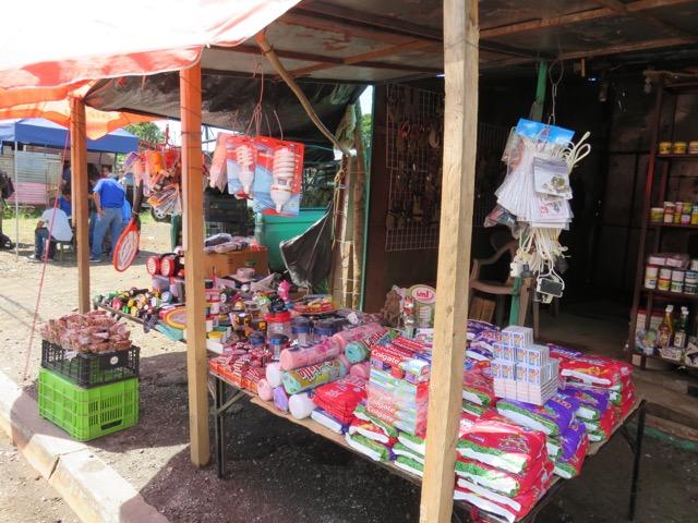 Juayua Food Fair - 11 of 23