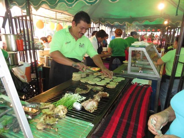 Juayua Food Fair - 18 of 23