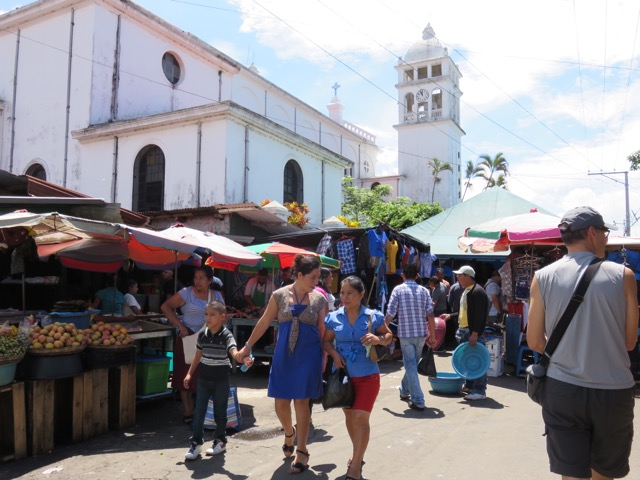 Juayua Food Fair - 5 of 23
