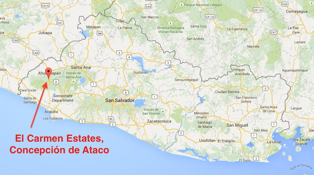 Map_ElCarmen