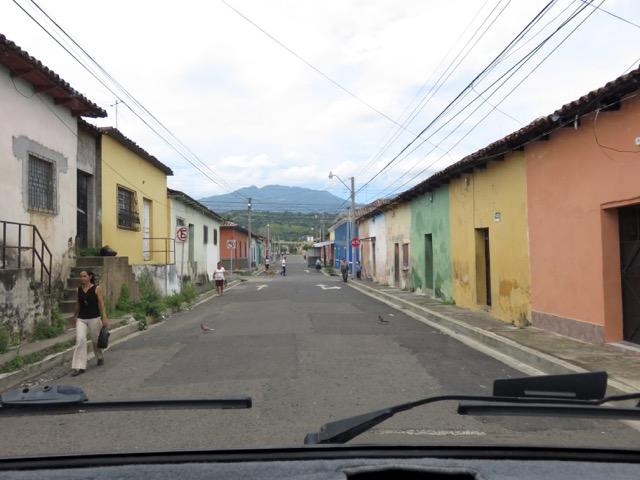 Ruta de las Flores - 19 of 22