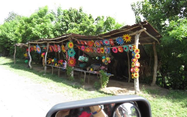 Ruta de las Flores - 3 of 22