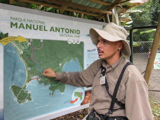 Manuel Antonio - 33_LR