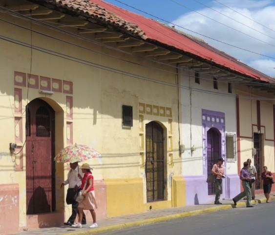 Nicaragua - 15