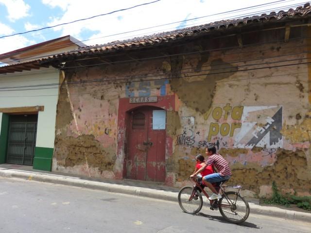 Nicaragua - 16