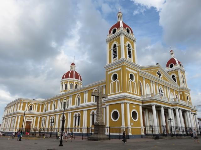 Nicaragua - 28