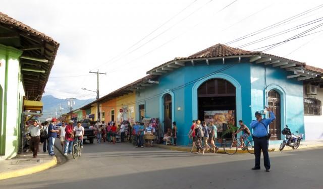 Nicaragua - 31