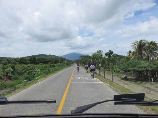 Nicaragua - 35