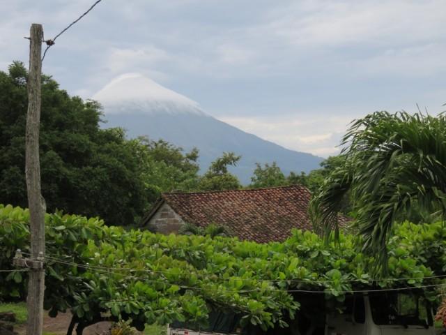 Nicaragua - 51