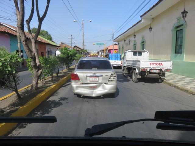 Nicaragua - 54