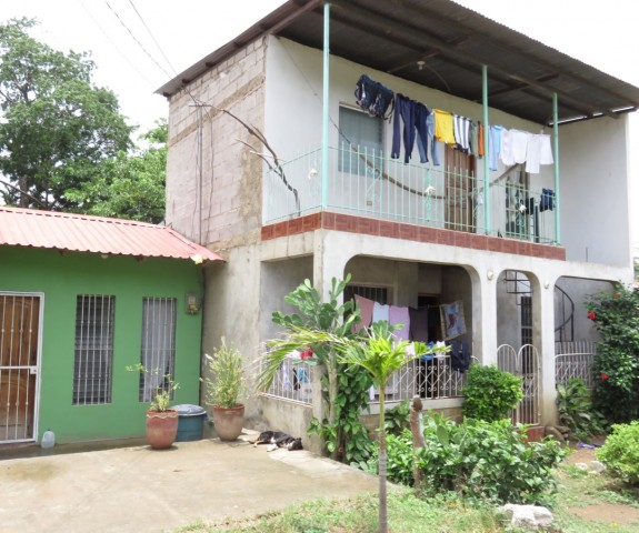 Nicaragua - 80