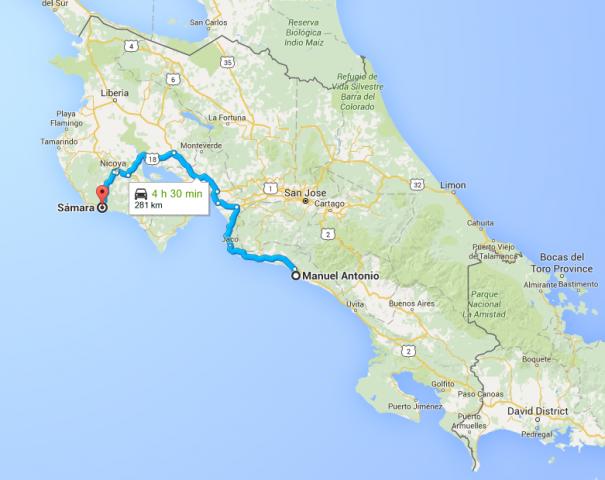 Map_ManuelAntoniotoSamara