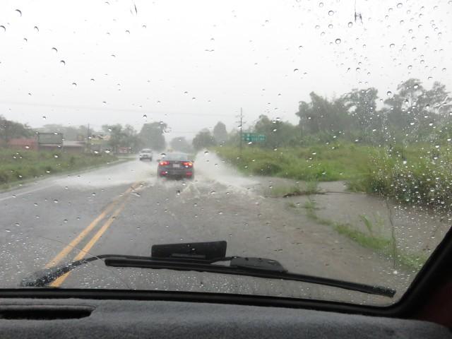 Rainy_Season_Blog - 10 of 66