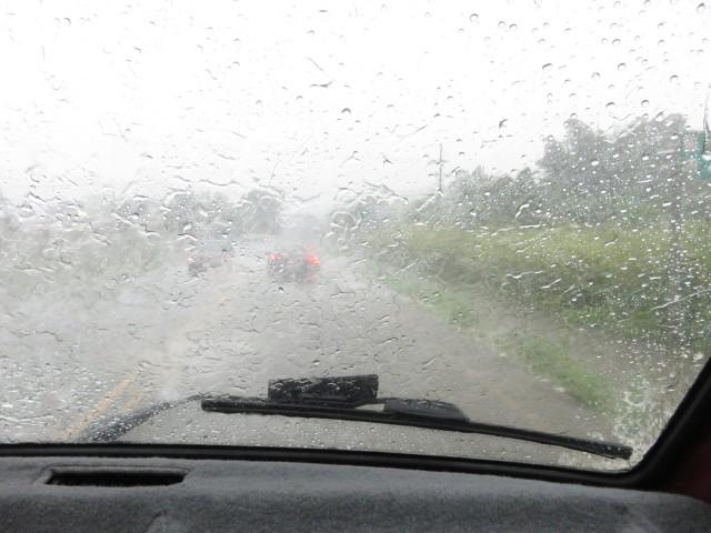 Rainy_Season_Blog - 11 of 66