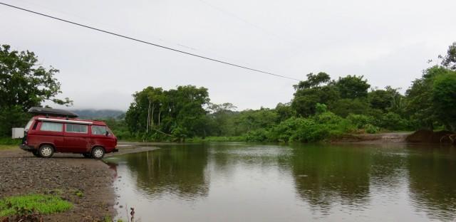 Rainy_Season_Blog - 16 of 66