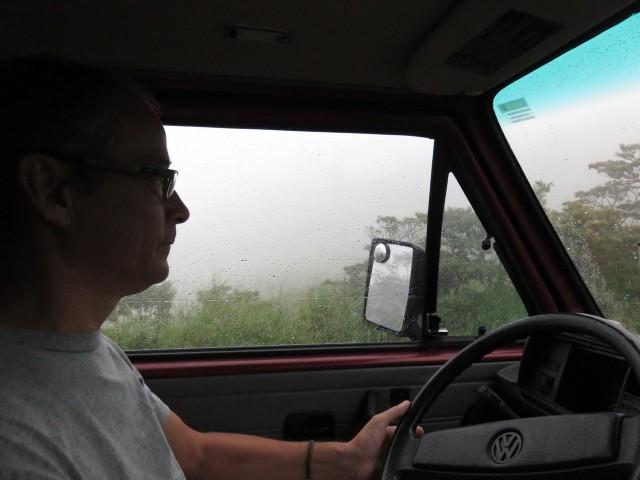 Rainy_Season_Blog - 23 of 66