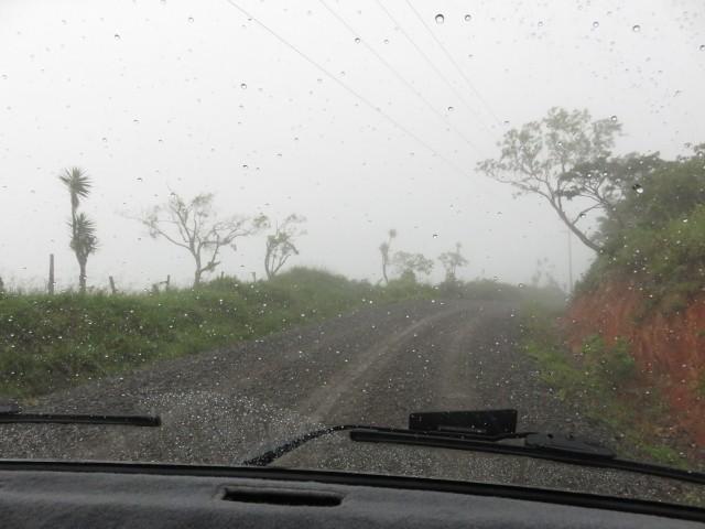 Rainy_Season_Blog - 24 of 66
