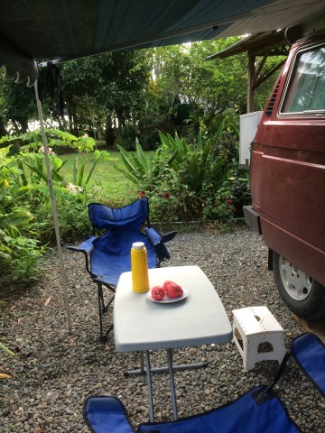 Rainy_Season_Blog - 64 of 66