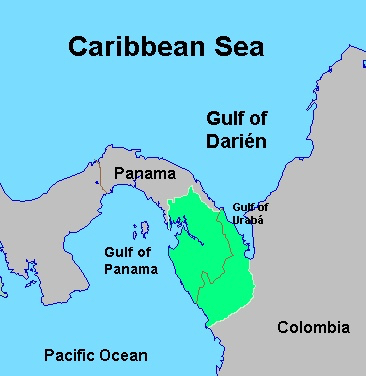 Shipping Darien Gap_Blog - 2 of 65