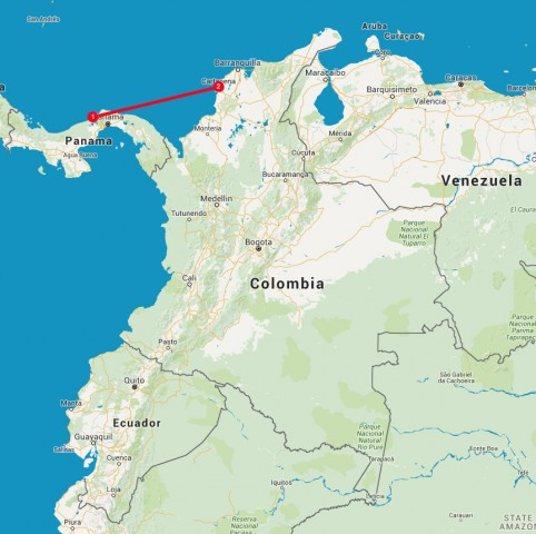 Shipping Darien Gap_Blog - 3 of 65