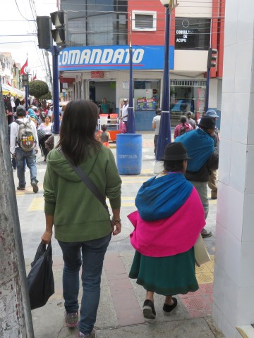 Otavalo - Blog - 18 of 83