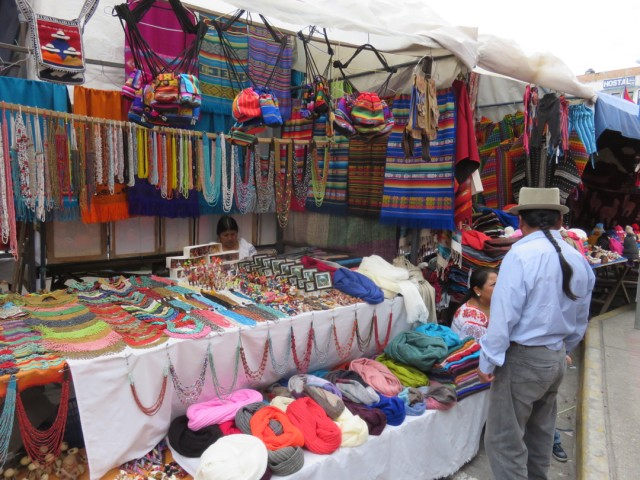 Otavalo - Blog - 23 of 83