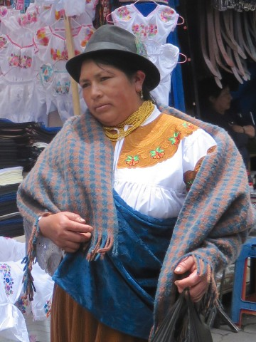 Otavalo - Blog - 34 of 83