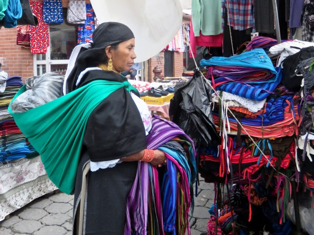 Otavalo - Blog - 37 of 83