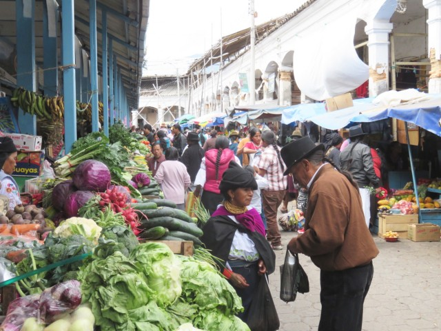 Otavalo - Blog - 54 of 83