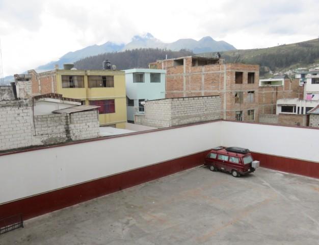 Otavalo_Blog_FB