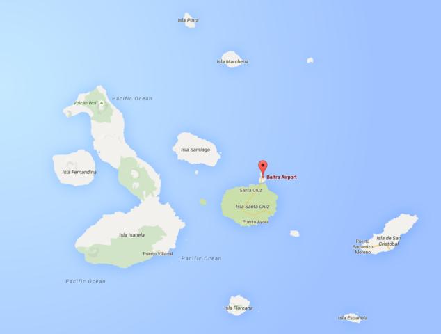 Map1_Galapagos
