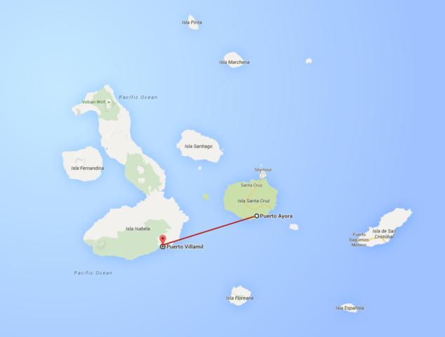 Map3_Ayora_Villamil