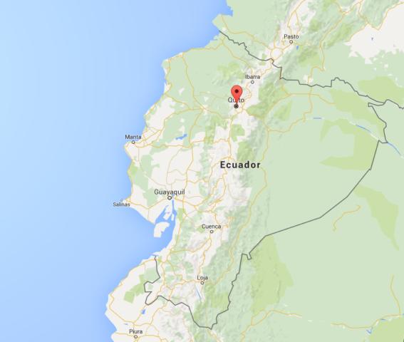 Map_Quito