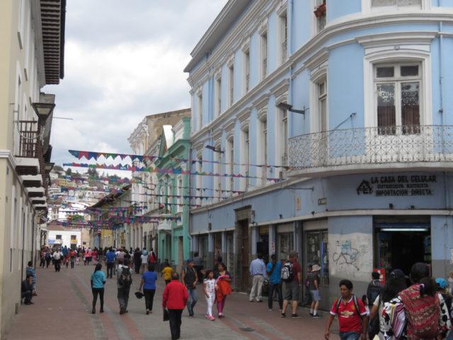 Quito1 - 1