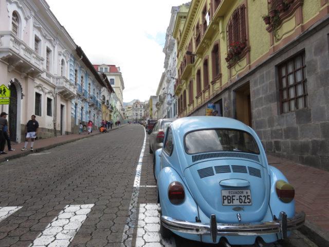 Quito1 - 2
