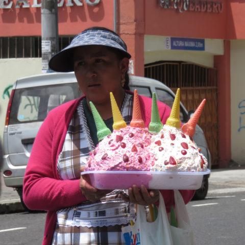 Quito1 - 24