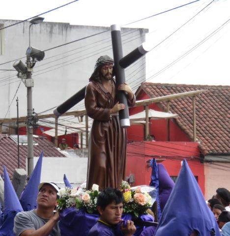 Quito1 - 28