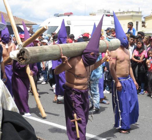 Quito1 - 31