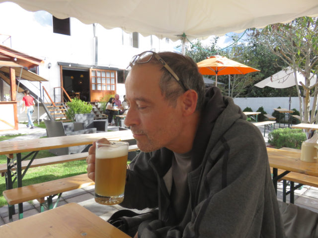 Quito1 - 70