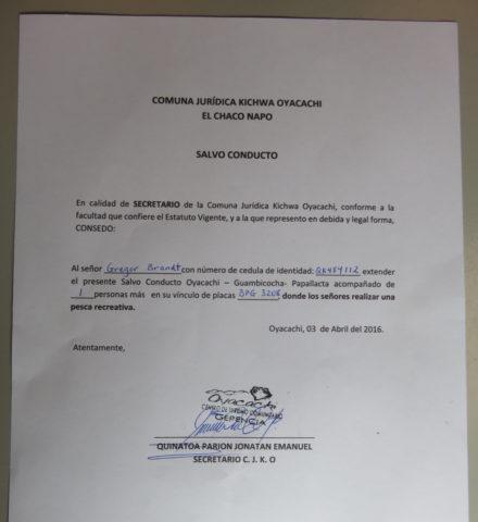 Quito2 - 13