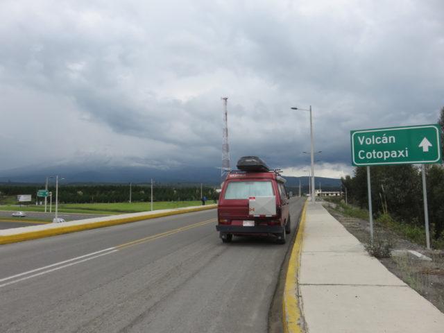 Quito2 - 43