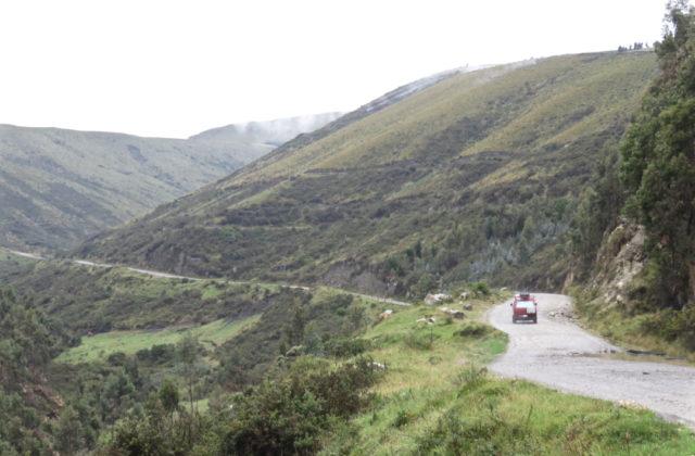 Quito2 - 6