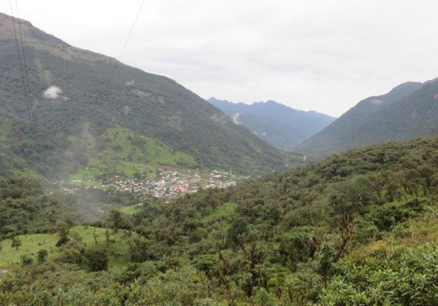 Quito2 - 9