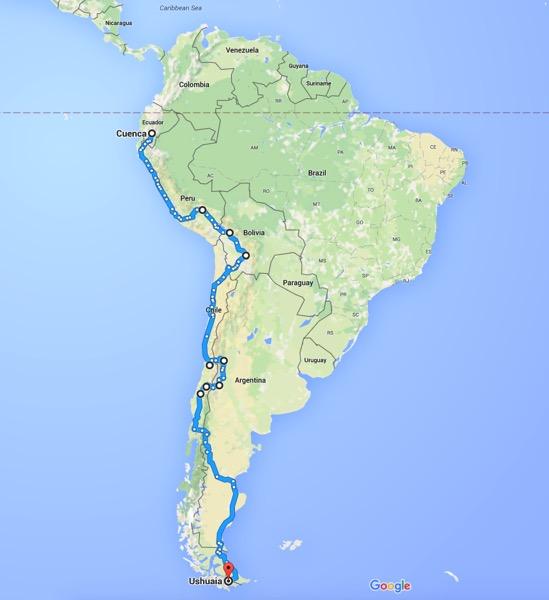 Map_Cuenca_Ushuaia.jpg