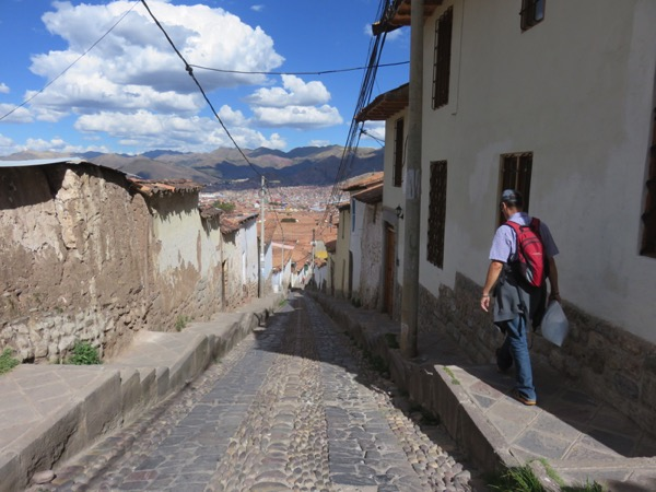 SacredValley 26