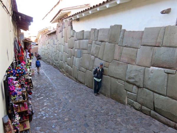 SacredValley 37