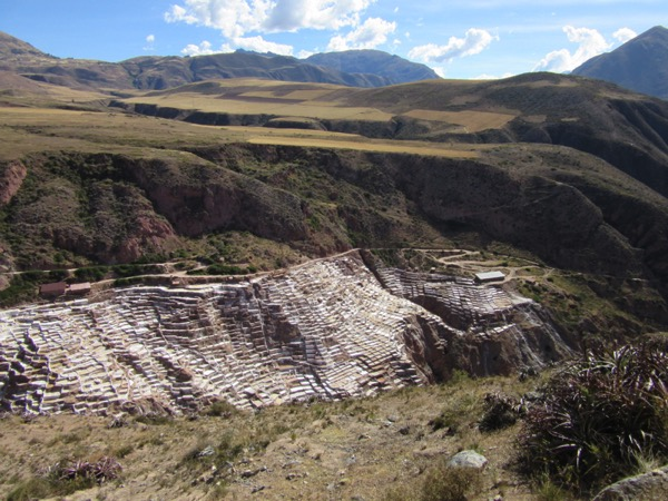 SacredValley 46