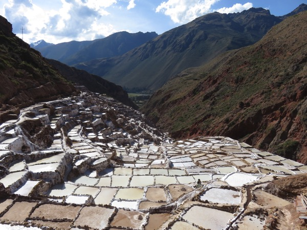 SacredValley 47