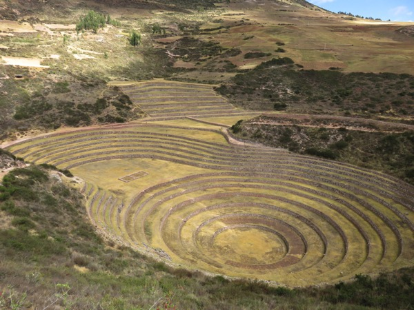 SacredValley 51